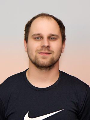 Filip Dundáček
