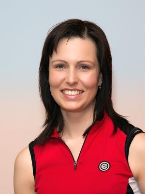 Petra Bálková